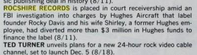 Quelle: Billboard 21.12.1984