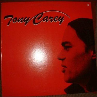 tonycarey