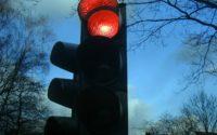 Kommen weitere Ampel in die Pinneberger Innenstadt?